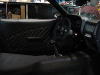 Ford Mustang Evolution II V-10 Triton Edition By A-Team Racing, 4 of 5