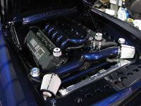 Ford Mustang Evolution II V-10 Triton Edition By A-Team Racing, 5 of 5