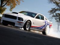 2008 Cobra Jet Ford Mustang, 5 of 7
