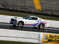 2008 Cobra Jet Ford Mustang, 4 of 7
