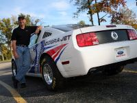 2008 Cobra Jet Ford Mustang, 3 of 7