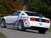 2008 Cobra Jet Ford Mustang, 2 of 7