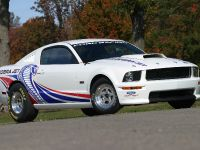 2008 Cobra Jet Ford Mustang, 1 of 7
