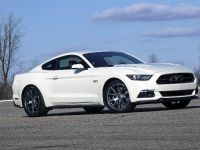 Ford Mustang GT 50 Year Limited Edition , 5 of 25