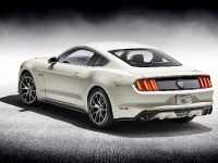 Ford Mustang GT 50 Year Limited Edition , 6 of 25