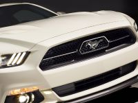 Ford Mustang GT 50 Year Limited Edition , 17 of 25
