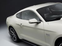 Ford Mustang GT 50 Year Limited Edition , 21 of 25