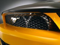 Ford Mustang GT-R Concept, 14 of 35