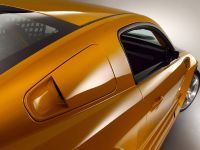 Ford Mustang GT-R Concept, 18 of 35