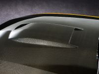 Ford Mustang GT-R Concept, 19 of 35