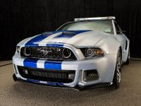 Ford Mustang Need For Speed , 2 of 3