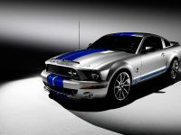 Ford Mustang Shelby GT500KR, 1 of 18