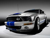 Ford Mustang Shelby GT500KR, 2 of 18