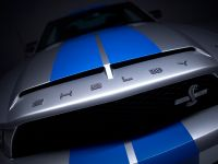 Ford Mustang Shelby GT500KR, 6 of 18