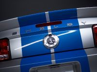 Ford Mustang Shelby GT500KR, 8 of 18