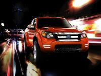 Ford Ranger Max, 4 of 6