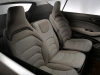Ford S-MAX Concept, 6 of 16