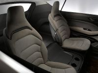 Ford S-MAX Concept, 7 of 16