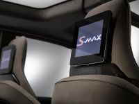 Ford S-MAX Concept, 8 of 16