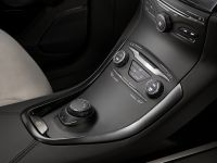 Ford S-MAX Concept, 9 of 16