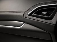 Ford S-MAX Concept, 13 of 16