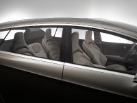 Ford S-MAX Concept, 15 of 16
