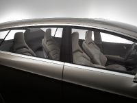 Ford S-MAX Concept, 16 of 16