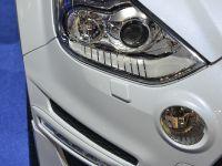 Ford S-MAX Paris 2012