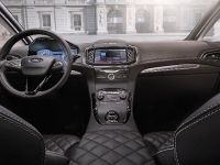 Ford S-MAX Vignale Concept , 5 of 8