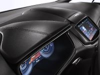 Ford S-MAX Vignale Concept , 8 of 8