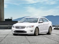 Ford SEMA 2010, 6 of 8