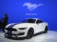 thumbnail image of Ford Shelby GT350 Mustang Los Angeles 2014