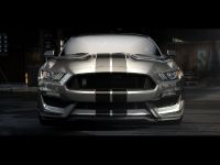 Ford Shelby GT350 Mustang, 1 of 6