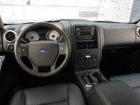 thumbnail image of Ford Sport Trac Adrenalin 2008