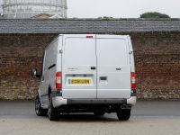 Ford Transit SportVan Metallic, 2 of 2