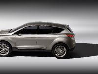Ford Vertrek Concept, 7 of 29