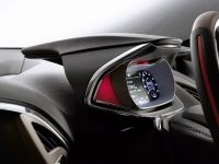 Ford Vertrek Concept, 3 of 29