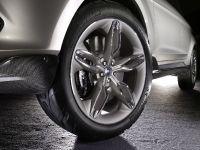 Ford Vertrek Concept, 27 of 29
