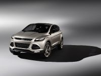 Ford Vertrek Concept, 29 of 29