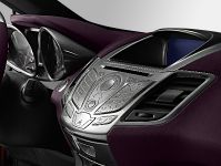 Ford Verve Concept 2007, 1 of 6