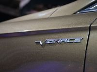 thumbnail image of Ford Vignale Frankfurt 2013