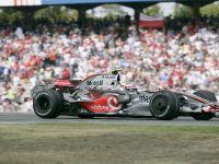 Formula 1 Hockenheim, 10 of 10