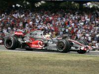 Formula 1 Hockenheim, 9 of 10