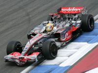 Formula 1 Hockenheim, 5 of 10