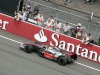 Formula 1 Hockenheim, 3 of 10
