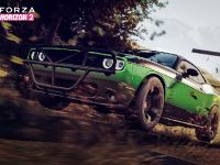Forza Horizon 2 Furious 7 Car Pack, 2 of 9