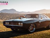 Forza Horizon 2 Furious 7 Car Pack, 3 of 9