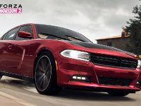 Forza Horizon 2 Furious 7 Car Pack, 4 of 9