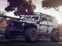 Forza Horizon 2 Furious 7 Car Pack, 5 of 9