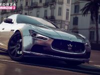 Forza Horizon 2 Furious 7 Car Pack, 8 of 9